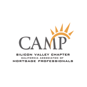 Silicon Valley Chapter California Association of Mortgage Professionals