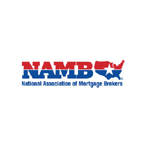 National Association of Mortgage Brokers
