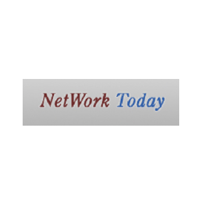 NetWork Today