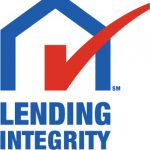 Lending Seal of Integrity