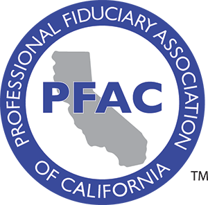 Professional Fiduciary Association of California